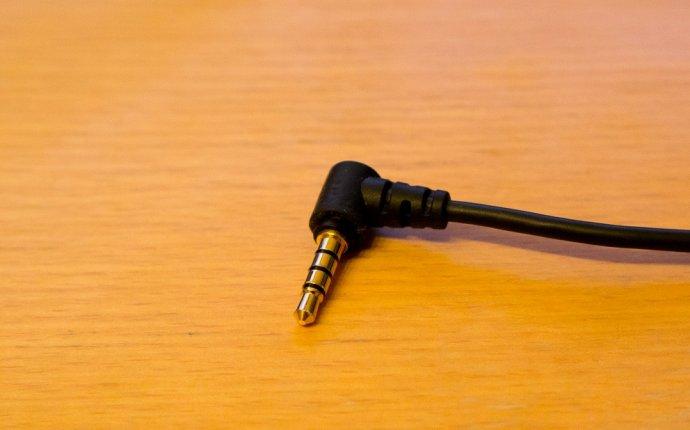Как из наушников сделать микрофон на компьютере