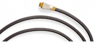 Обзор HDMI-кабеля Tchernov Audio HDMI 1.4E Cable: HDMI по-русски